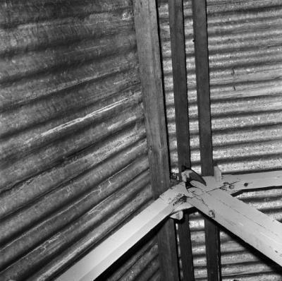 Eisteddfod Genedlaethol 1966, Aberafan