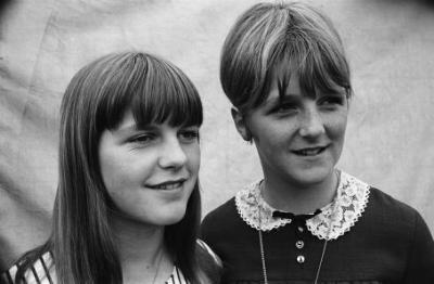 Eisteddfod Genedlaethol Aberafan, 1966