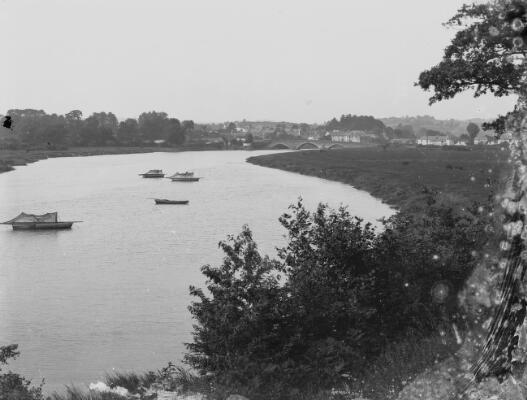 Pont Caerllion