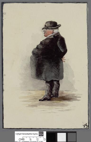 John Hunter Humphreys