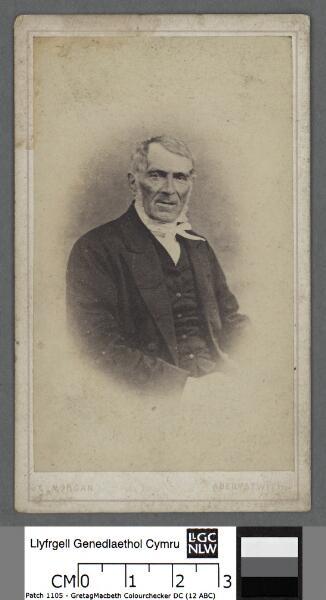 Edward Price, Bangor