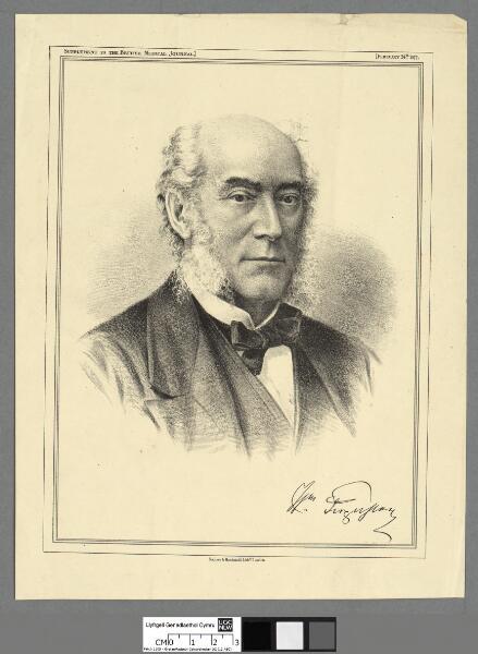 William Ferguson
