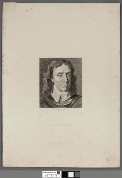 O. Cromwell