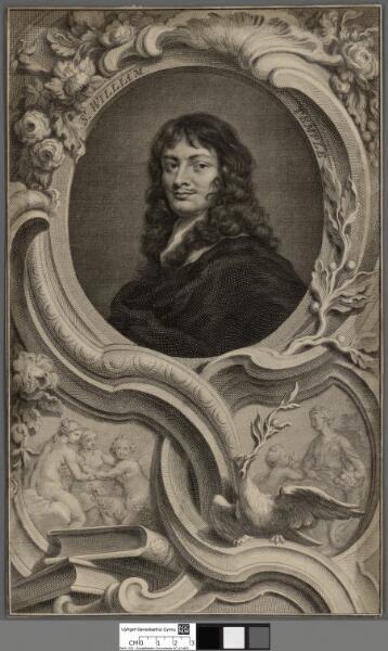 Sr. William Temple