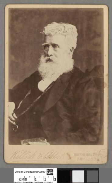 John Dobell