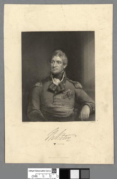 T. Picton