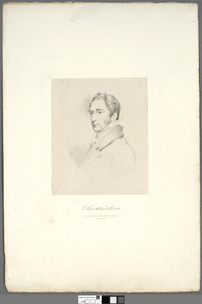 T. Frankland Lewis