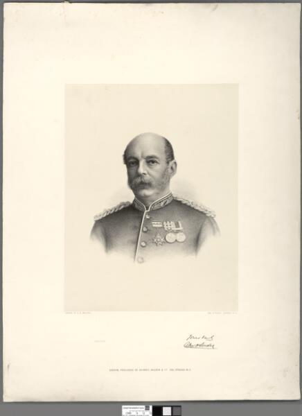 Alexander H. Lindsay