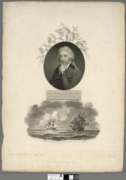 James Edward Smith, M.D., F.R.S President of...