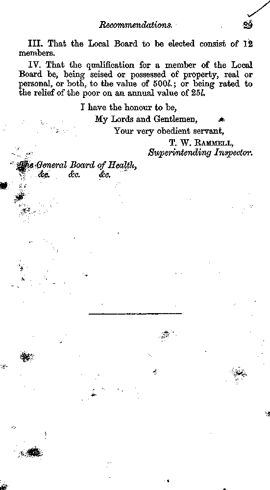 full resolution of image 27