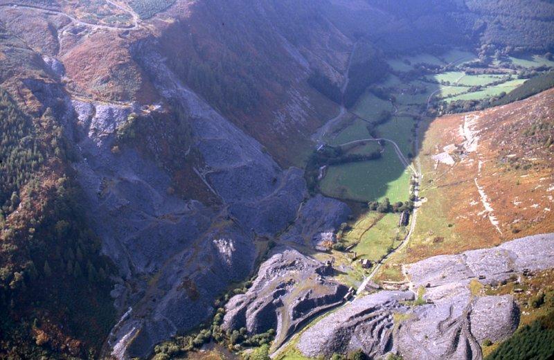 Gwynedd, United Kingdom Postcodes - worldpostalcode.com