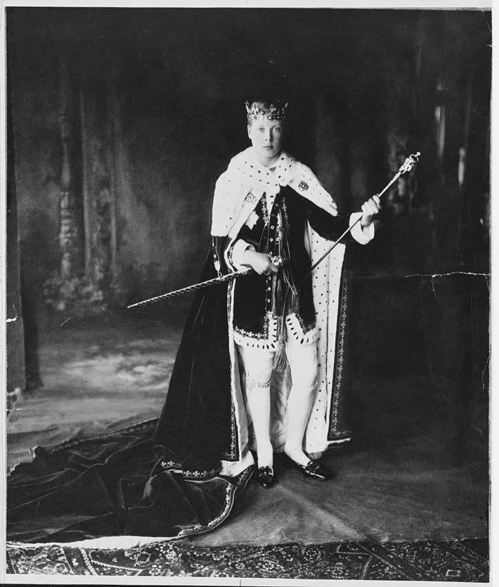 portrait of edward prince of wales later king edward
