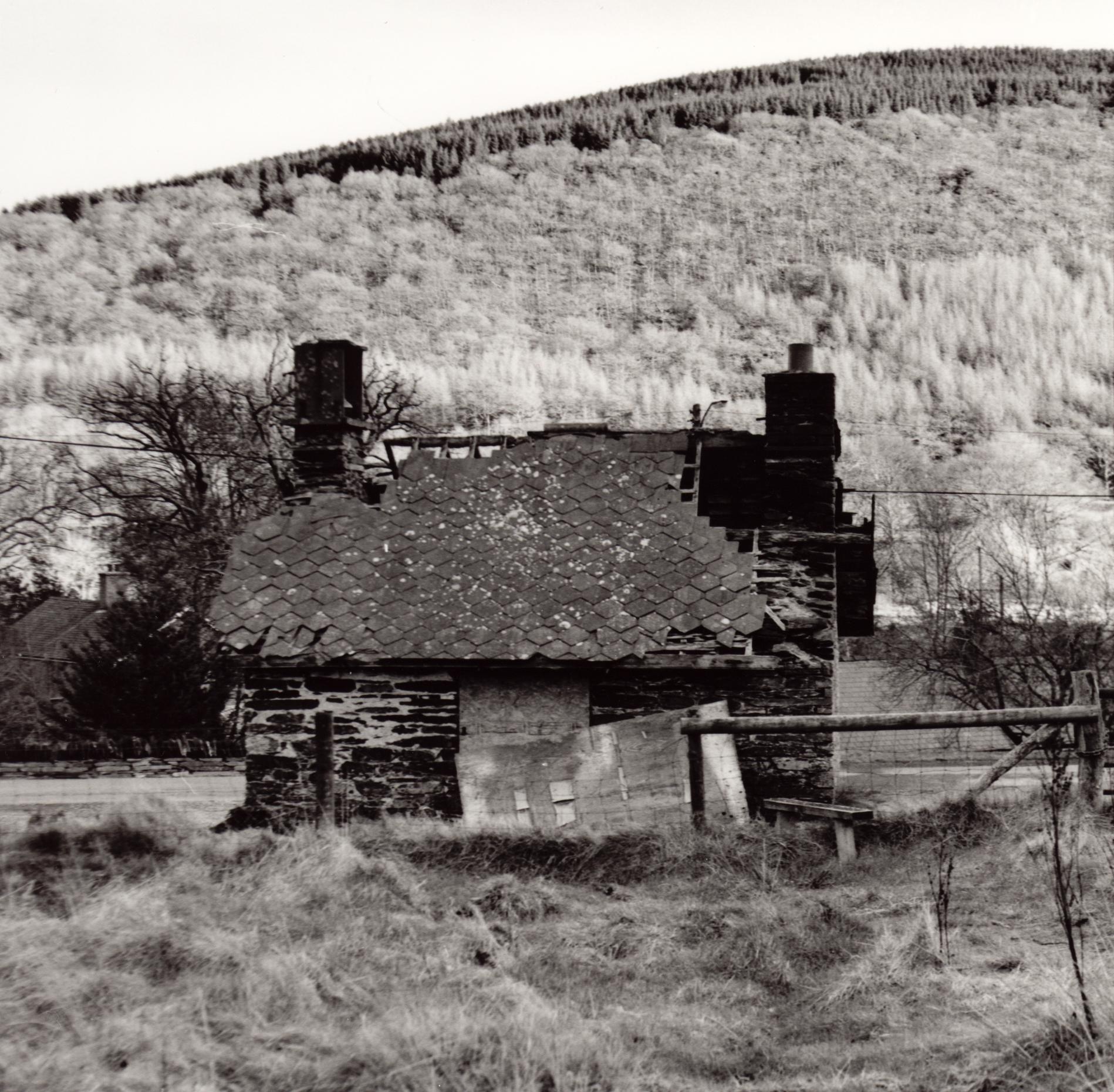 Capel Bethesda - Jasmine Cottage (ref 25935) in ...