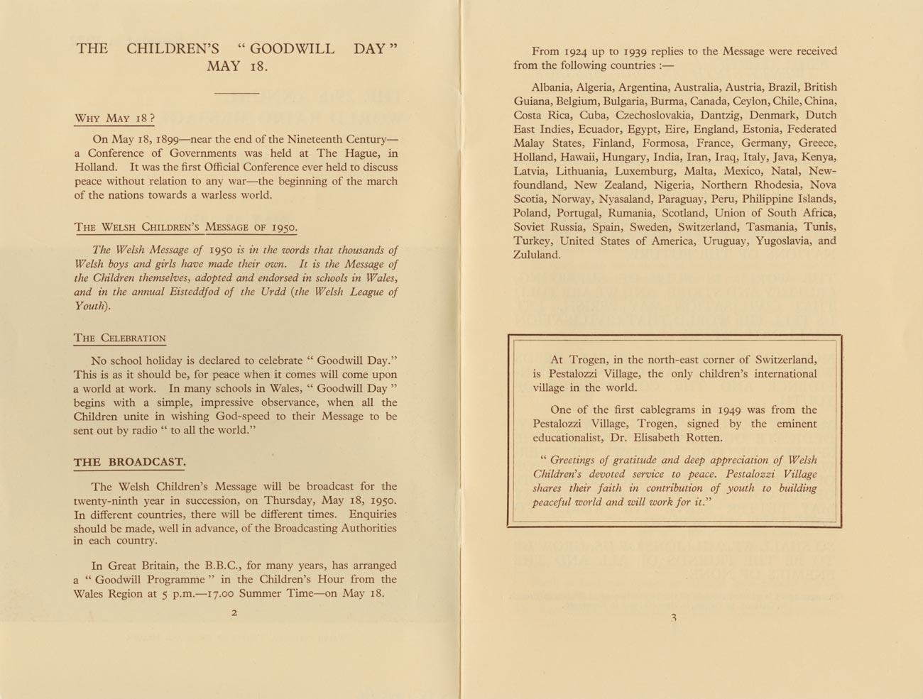 home economics book 1950 pdf