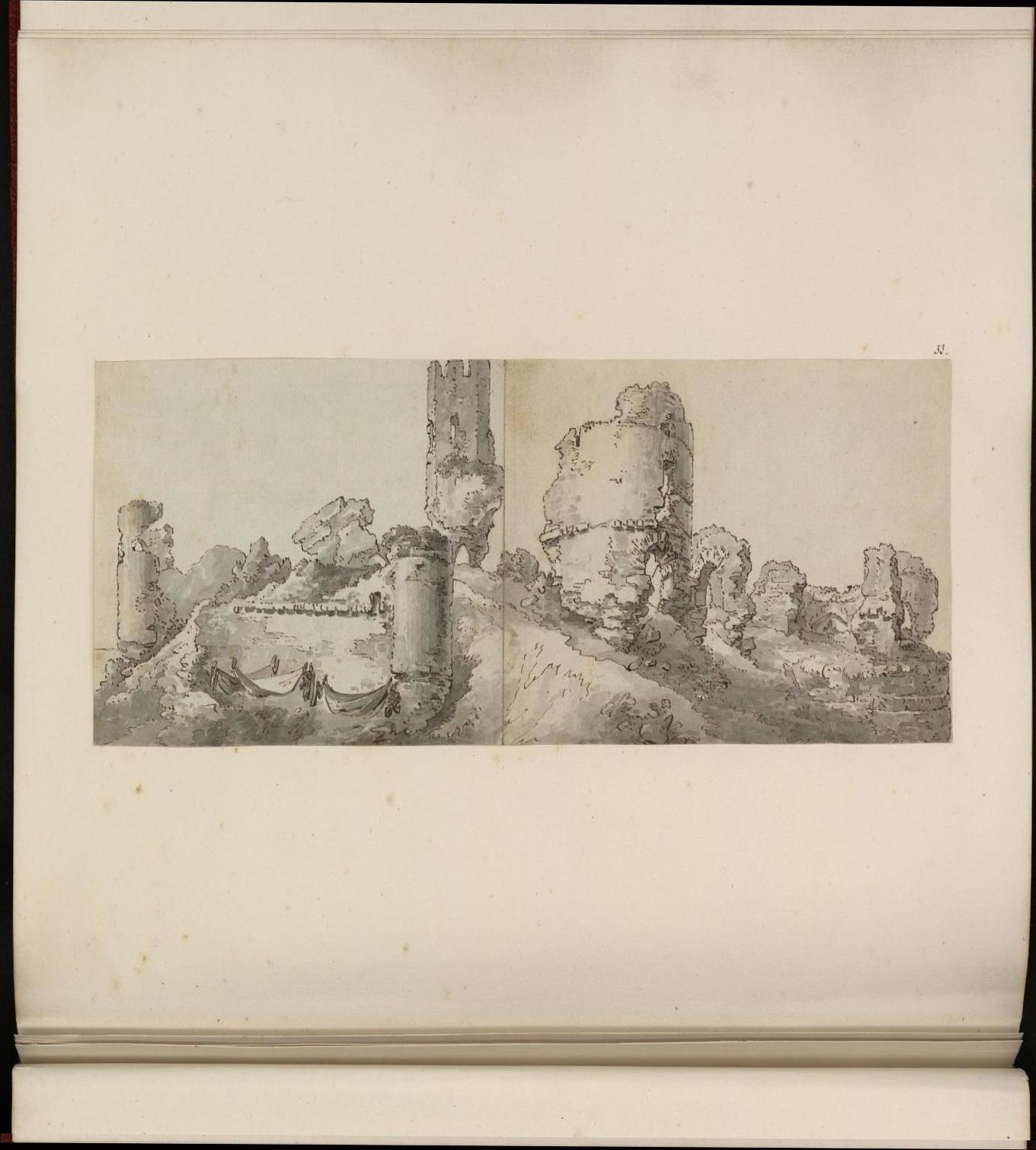 full resolution of image 19