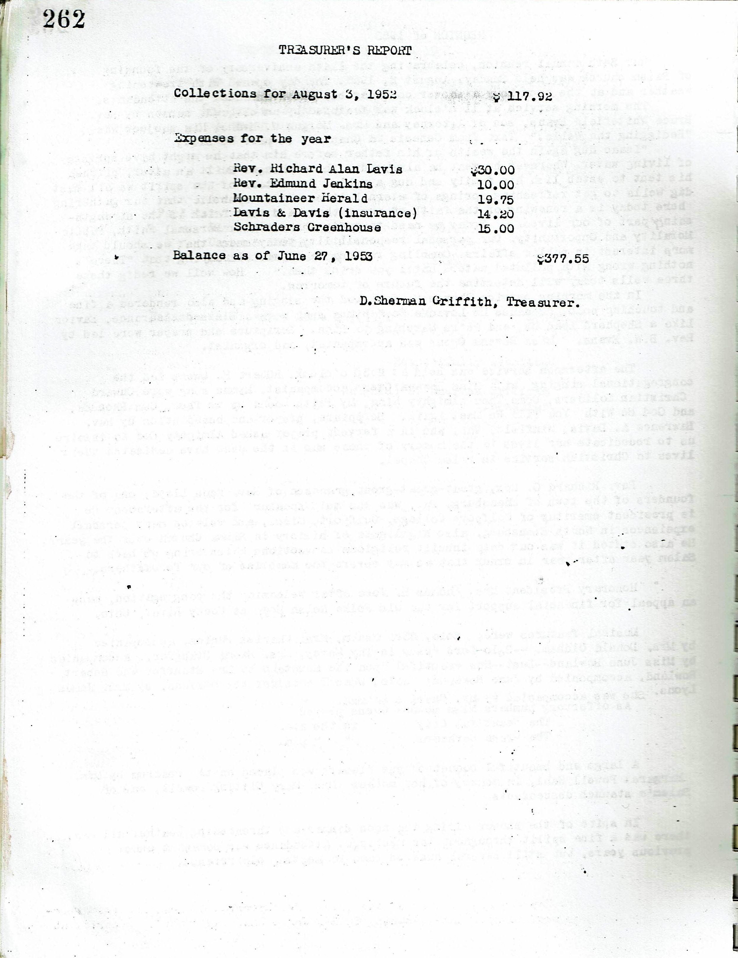 full resolution of image 47