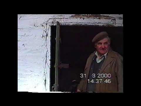 Rhif 2 Ffilm Chwarel Lechi Rhiwgreiddyn