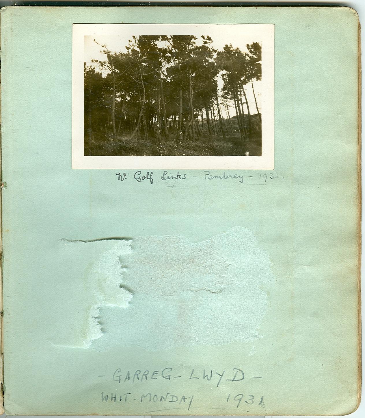 full resolution of image 42