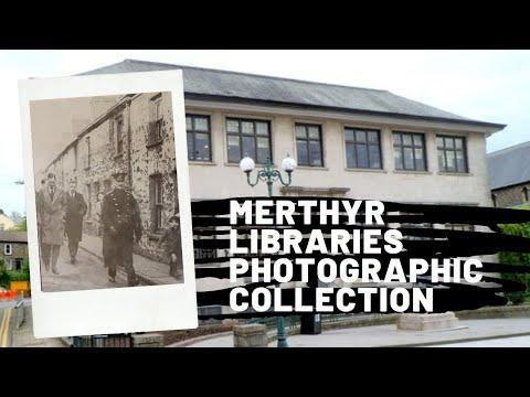 Merthyr Soldiers Pt 2