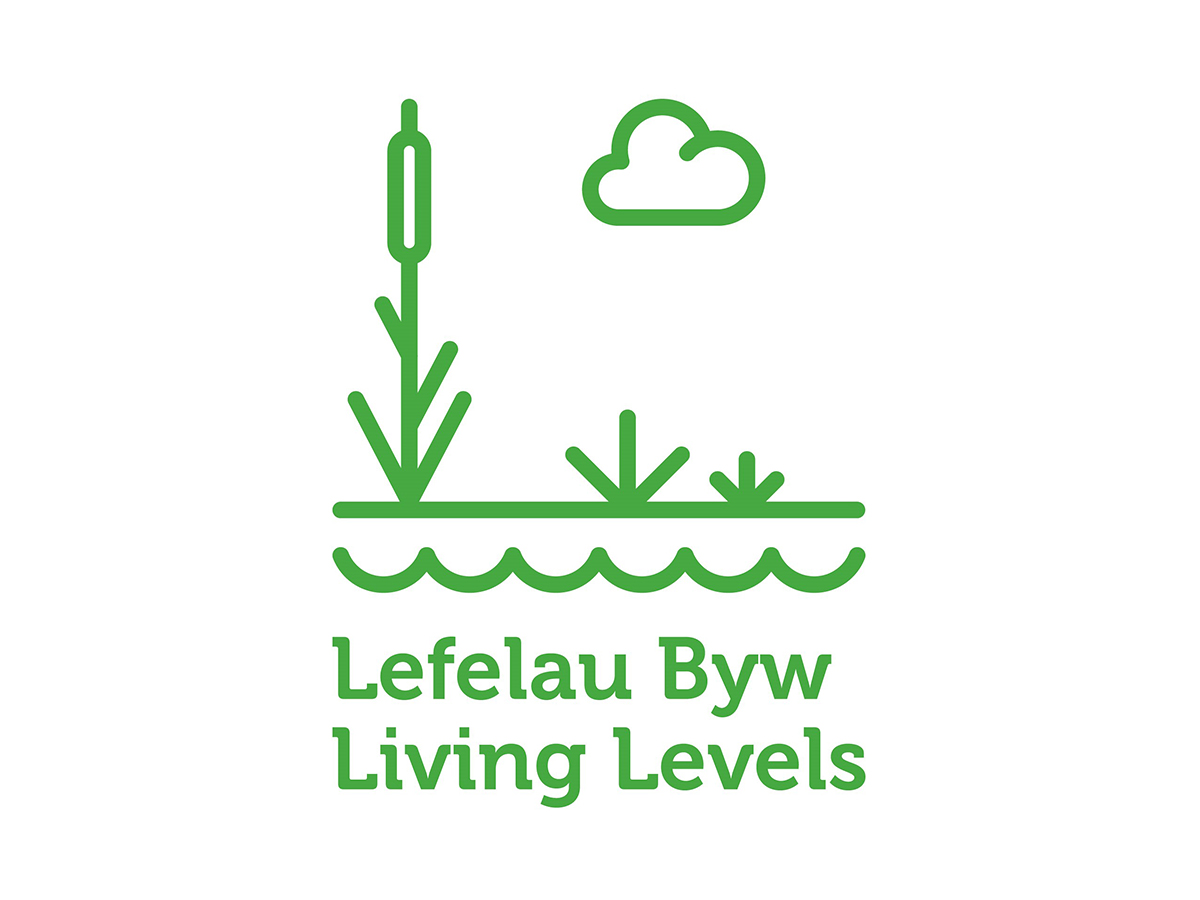 Life on the Levels Interview: Dr Mark Lewis