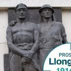 Llanelli's Great War