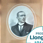 Stori John Lloyd Davies, Aberteifi (1875-1952)