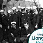 USS Coast Guard Cutter TAMPA