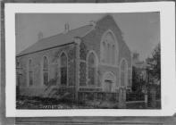 Chapels and Churches - Martin Ridley Collection