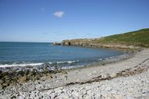 Pembrokeshire Shipwrecks Project