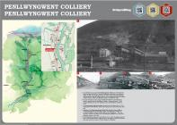 04 - Glofa Penllwyngwent