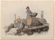 Pyne, W.H.,  (1769-1843)