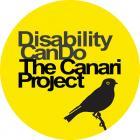Phil Williams - The Canari Project