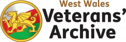 West Wales Veterans' Archive - Related Videos