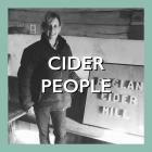 The Heritage of Orchards & Cider Making in...