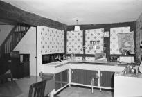 Memory Archive - Kitchens