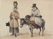 Campion, G.B., (1796-1870)