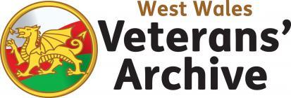Veterans' Art and Poetry