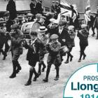 Children in Pembrokeshire and the U-boat War