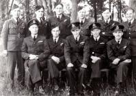 Pembroke Dock - 461 Squadron