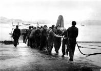 Pembroke Dock - 210 Squadron