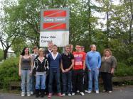Coleg Gwent Ebbw Vale BTEC ICT 2009-2010