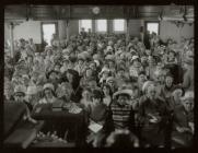 Gwilym L. Evans photographs, Blaenau Ffestiniog