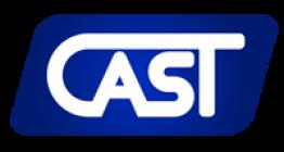 C.A.S.T Ltd