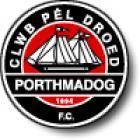 Porthmadog Football Club Historical Group
