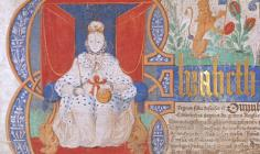 Wales and the Tudor State, 1529-1588