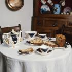 Traditional Welsh Recipes: Cakes