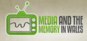 Memory and Media in Wales - Aberfan