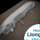Point Cloud Models of Ship Wrecks from the...