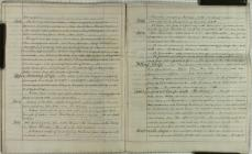 Assets Inventory: Sandycroft Ironworks 1855 page 3