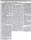 9 mar 1882a